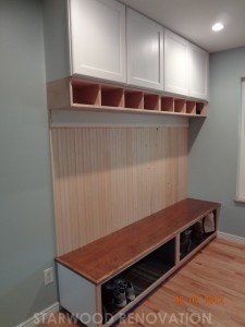 denver-mudroom-storage-unit