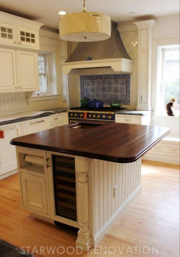 Denver remodel company denver remodeling starwood for Kitchen remodel denver