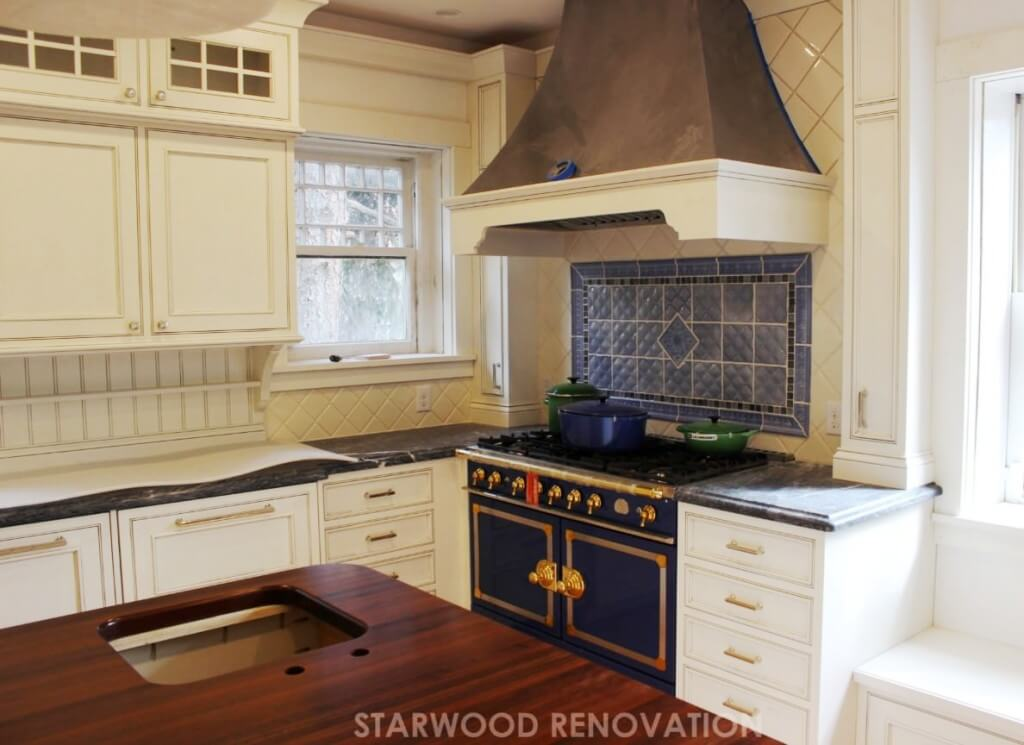 DENVER CHERRY CREEK LARGE KITCHEN REMODEL Denver Remodeling Extraordinary Kitchen Remodeling Denver Style