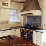 Denver Kitchen Remodel Cherry Creek Traditional