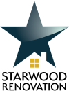 Denver Remodeling | Starwood Renovation