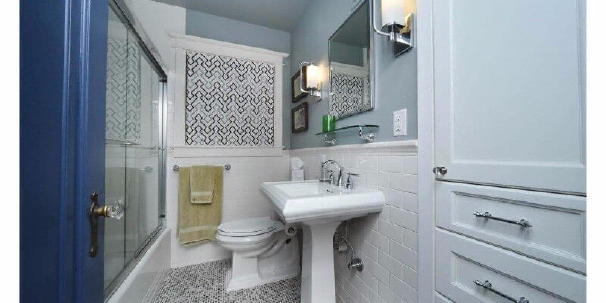 Denver_Berkeley_Tudor_Remodel_bathroom